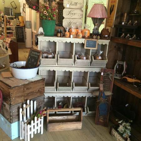 Primitive home decor for Home decor and more